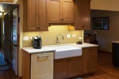 kitchens-Panorama1